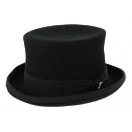 Top hat 14 cm