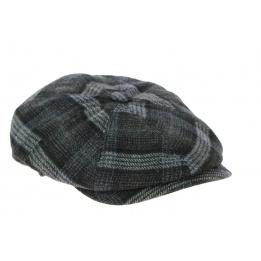 Arnold gray cap