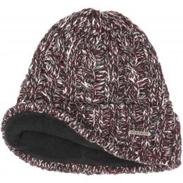 Bonnet en Tricot Pecanto-Stetson