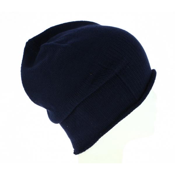 Bonnet rouge, achat bonnets rouges - Chapeau Traclet c6e638e1ed8