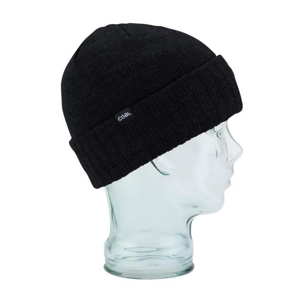 bonnet revers, achat bonnets revers pour femme et homme - Chapeau ... f329038ea73