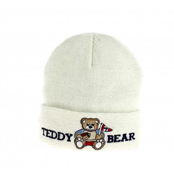 45995518aa4 Children s beanies - Chapeau Traclet