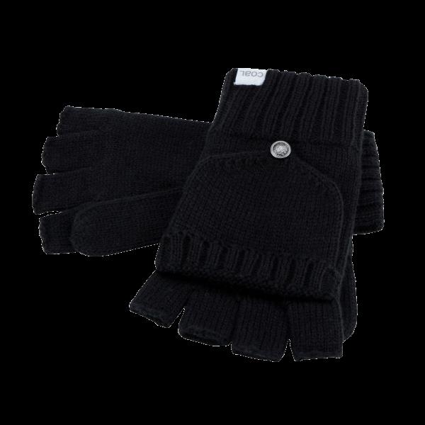 Wool glove