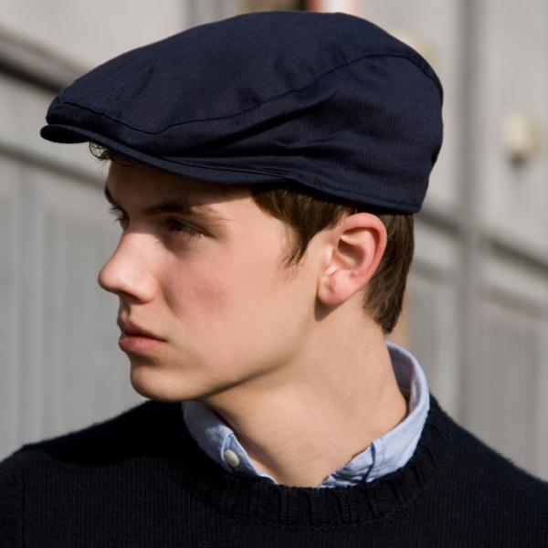Summer cap