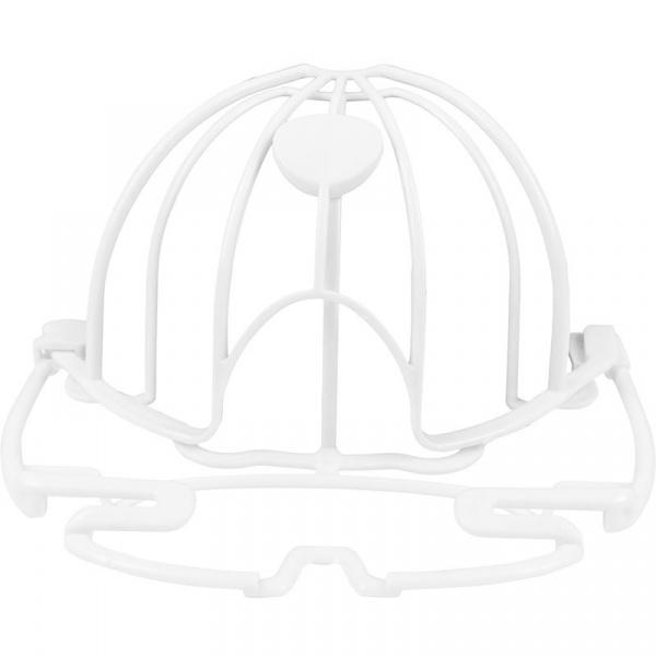 Cap Washer/ Lave Casquette