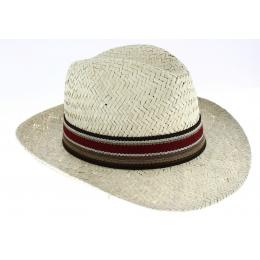 Chapeau de Paille Mars- Traclet
