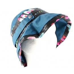 thizy scarf