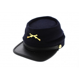 Cap Northerner Navy