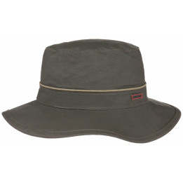 Bob Réversible Comet Rev Bucket - Kangol