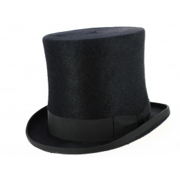 Top hat melusine