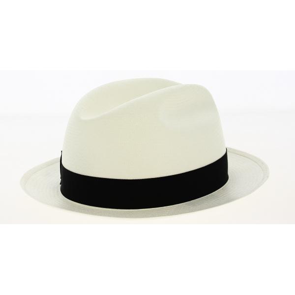 Panama Hats Napoli Fino- Borsalino