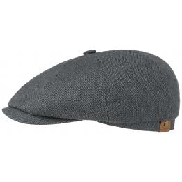 Summer hatteras