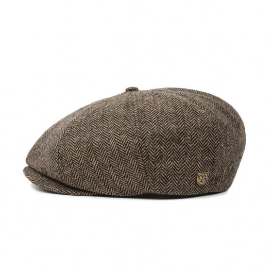 Brood Cap - Brixton