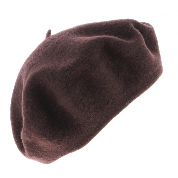3109f556dae men s beret - Chapeau Traclet