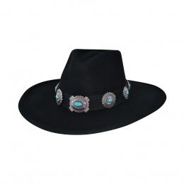 hat HOEDOWN