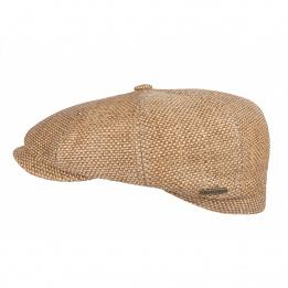 Logan stetson cap