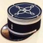Kepi gendarmerie