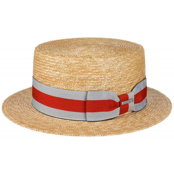 70c25636674eb boaters - Chapeau Traclet