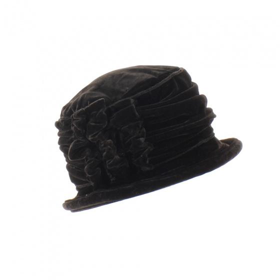 Diane Hat