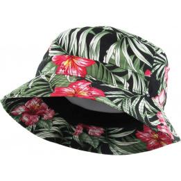 Bob Ethos Original Hawaii