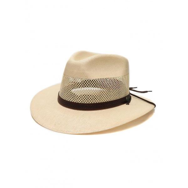 3884b5250ecd5 leather hat - Chapeau Traclet