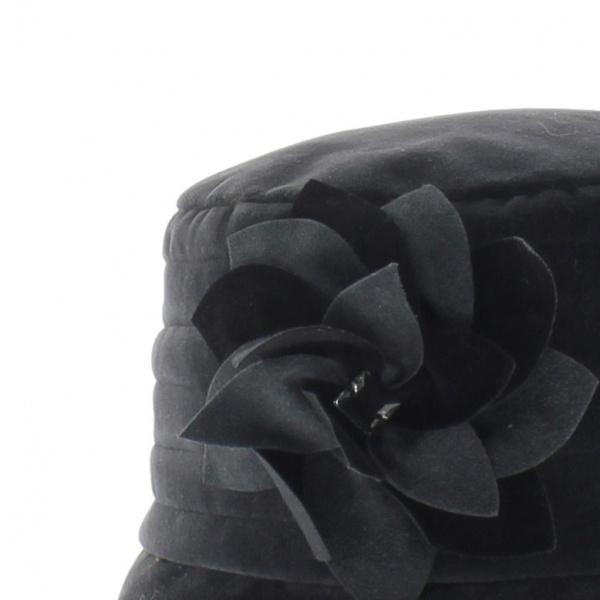 Chapeau Celine