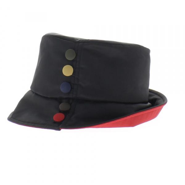 Chapeau Oriane