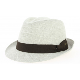 Denim hat player