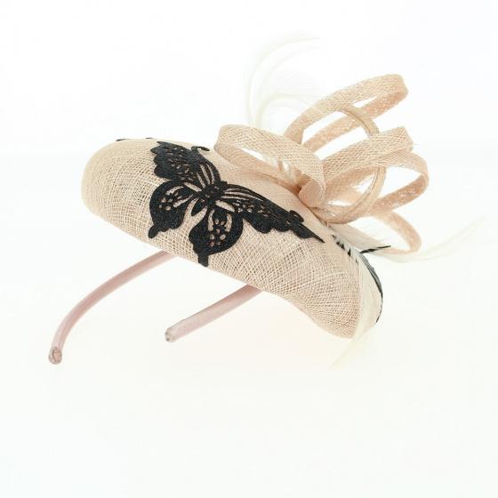 Wendy Ceremony Headband - Traclet