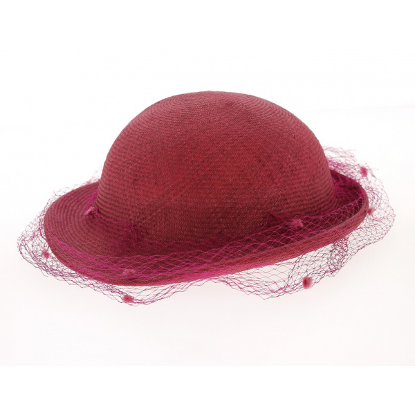 Amazon Hat