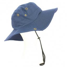 Chapeau Bob Baroudeur- Traclet