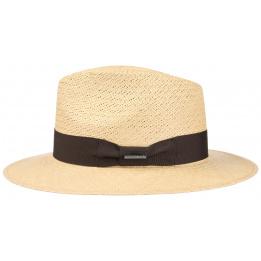 Chapeau Panama Grady- Stetson