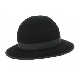 Chapeau Audrey - Betmar