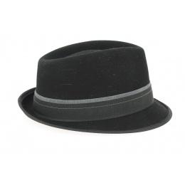 Hallandale Stetson hat