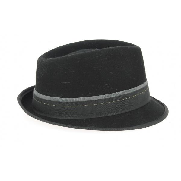 Stetson Hallandale Hat