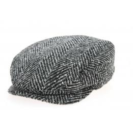 English cap