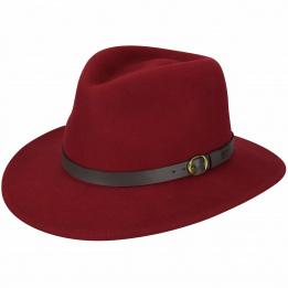 Chapeau Briar Rouge-Bailey