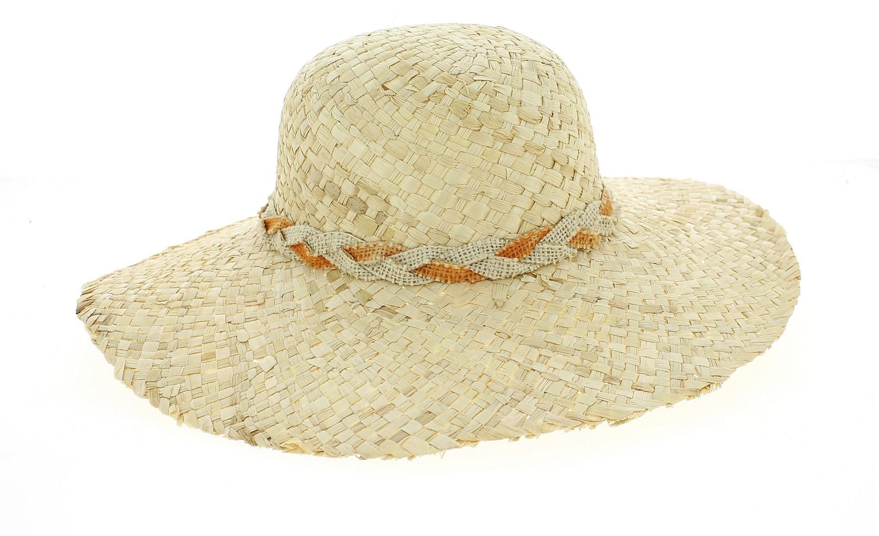 Stetson Sun Guard Flat Cap Cap Hat Cap Madison 76 Beige Waffle Look Canvas