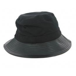 Chapeau Bob Noir- King Apparel