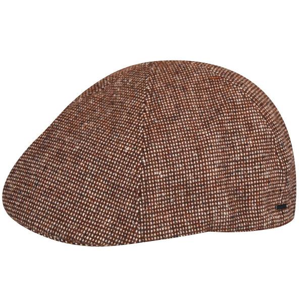 Casquette Bec de Canard Rapol - Bailey Hats