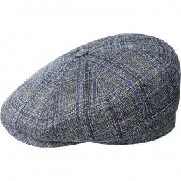 Casquette Britten - Bailey Hats