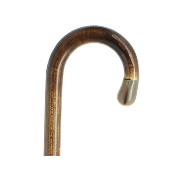 Cane curve