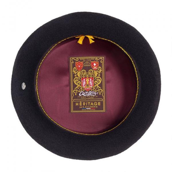 Basque beret CAMPAN