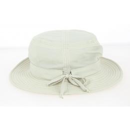 Anna Rizzo hat
