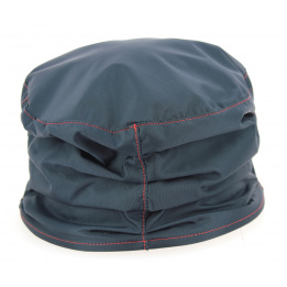 bell hat ANDORRA  black