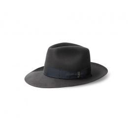 Umberto Grey felt hat - Borsalino