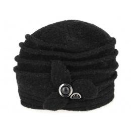 Nirvana bonnet