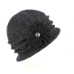 foggia hat