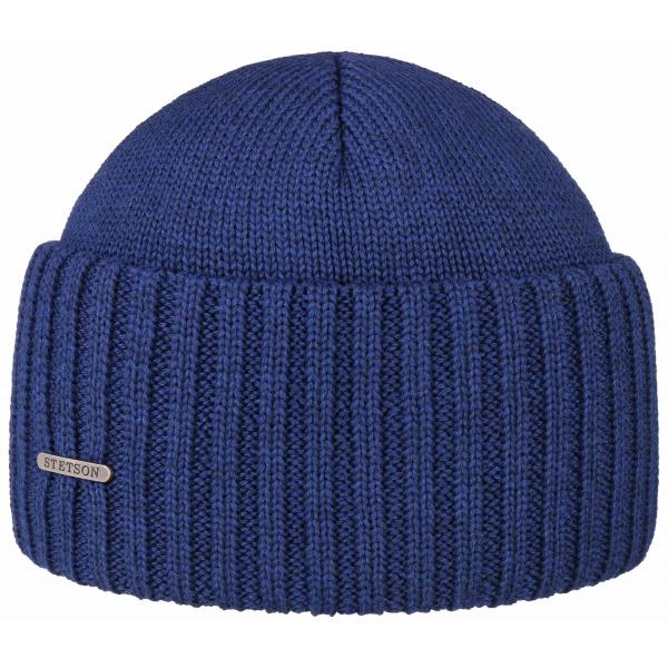 stetson Gibsonton cap