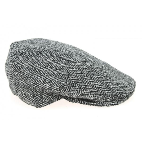 ASSE cap